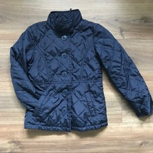 3/$25🦊Old Navy Lined Fall Jacket